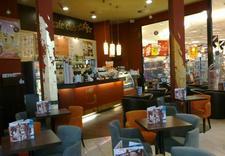 kawa - Cafe Club (CH Atrium) zdjęcie 1