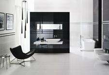 wnętrza w 3d - Salon Płytek Ceramicznych... zdjęcie 11