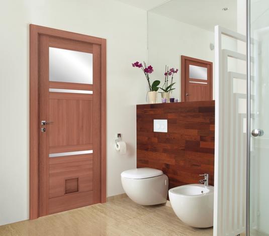 panele - Drzwi i podłogi VOX zdjęcie 20