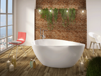 Fajnelazienki.pl. Meble łazienkowe, oświetlenie, kabiny prysznicowe