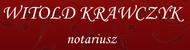 Notariusz Witold Krawczyk Kancelaria Notarialna - Dąbrowa Górnicza, Sienkiewicza 25/2
