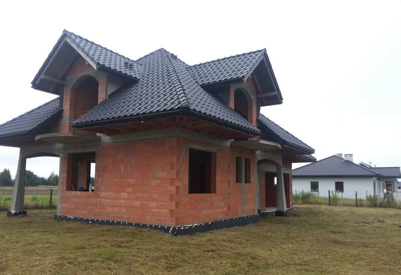 dachy zwoleń - Centrum Budownictwa Dachy... zdjęcie 3