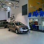 samochody osobowe - RENAULT WROCŁAW - ADD Mot... zdjęcie 13