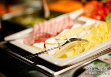posiłek - Multifood STP - Jedzenie ... zdjęcie 6