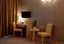 organizacja imprez firmowych - Hotel Impresja. Noclegi, ... zdjęcie 13
