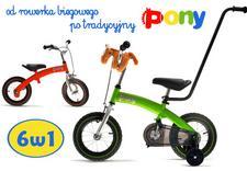 Hurtownia zabawek, trampolina, zabawki dla dzieci