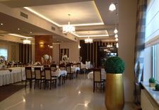 baza hotelowa w Sitkówka-Nowiny - Magnolia zdjęcie 9