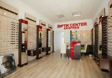 soczewki - Optik Center Ekspres (CH ... zdjęcie 11