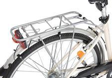 rowery dziecięce - Centrum Rowerowe TOMAR zdjęcie 3