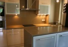 kolory blatów kuchennych - Prodmar - Producent Marmu... zdjęcie 5