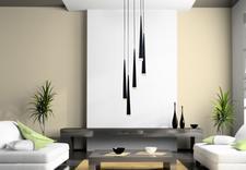 lampy stylowe - Galeria Gea - Oświetlenie... zdjęcie 13
