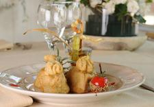 restauracja przyjazna dzieciom - Restauracja Le Jardin. We... zdjęcie 10