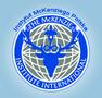 Klinika i Instytut McKenziego Polska - Leczenie stawów, leczenie urazów kręgosłupa