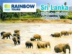 Rainbow Tours. Biuro podróży, Wycieczki, Bilety lotnicze