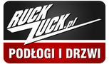 RuckZuck Podłogi i Drzwi PPHU Termo-Dom - Wieluń, Stodolniana 28