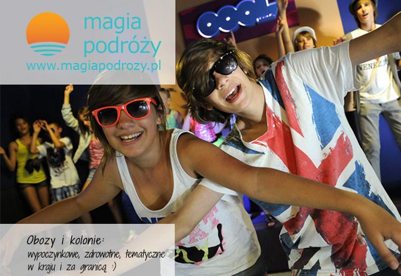 wyprawy egzotyczne - Magia Podróży zdjęcie 7