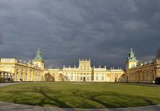 Jan III Sobieski - Muzeum Pałac w Wilanowie zdjęcie 1
