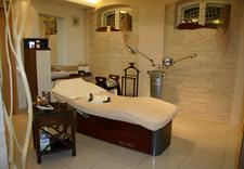 kosmetyka - Prestige Spa Studio Kosme... zdjęcie 1