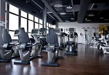 dietetyk ursus - Oxygen Fitness & Wellness... zdjęcie 3