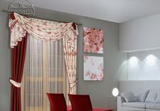 sklepy z tekstyliami domowymi - Sklep firmowy Wisan S.A. ... zdjęcie 2