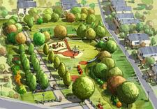 BNM Development - BNM Development - Osada M... zdjęcie 10