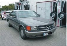 komis samochodowy - ADAT Auto-Eko-Serwis zdjęcie 2