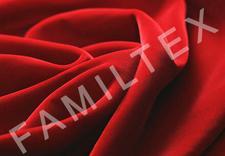 dodatki wizytowe - Familtex. Tkaniny ślubne,... zdjęcie 6