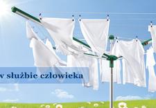 kuchnia - e-Aura Jacek Michałowski zdjęcie 4