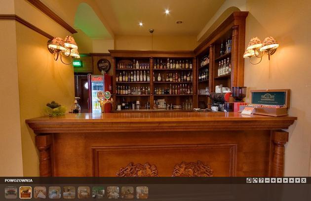 koncerty - Restauracja & Pub POWOZOW... zdjęcie 1