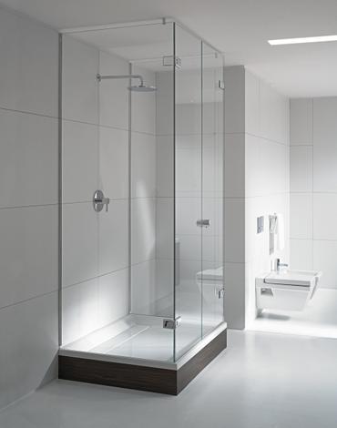 grzejniki - Polsan. Wyposażenie łazie... zdjęcie 2