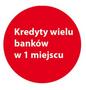 FInes Operator Bankowy Sosnowiec