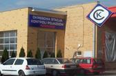 Okręgowa Stacja Kontroli Pojazdów. Przeglądy rejestracyjne, badania techniczne, diagnostyka samochodowa