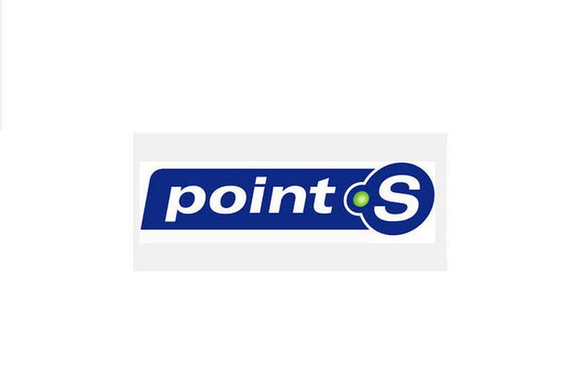 montaż opon - Point S Unigum. Opony, wy... zdjęcie 1
