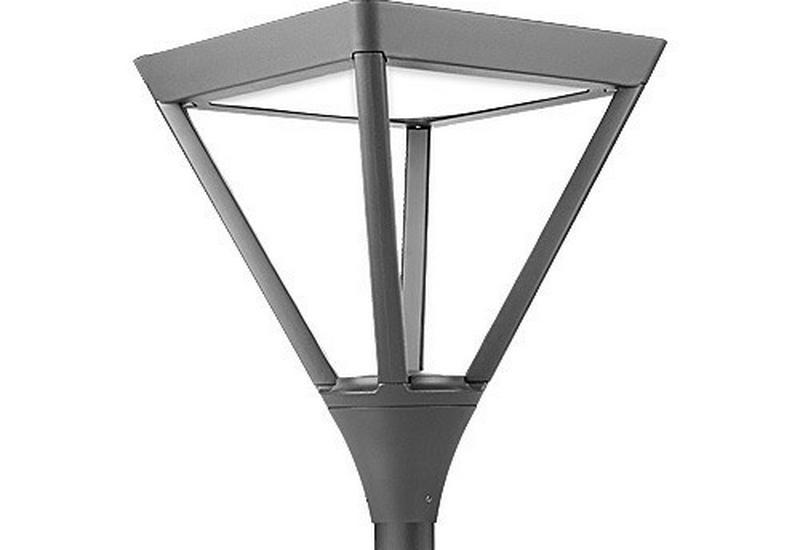 oprawy rastrowe LED - BRILUM S.A. zdjęcie 5