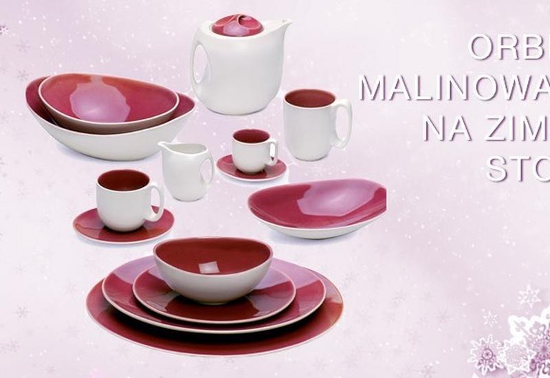 minimalistyczne luksusowe serwisy obiadowe - Talerze-Kubki.pl zdjęcie 3
