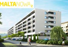 deweloper - Malta Nowa II - inwestor ... zdjęcie 1
