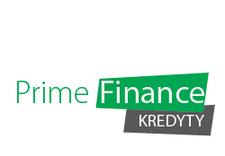 doradztwo - Biuro Kredytowe Prime Fin... zdjęcie 1
