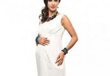 Salon Ciążowy