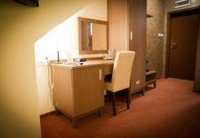 sale konferencyjne - Hotel Konstancja zdjęcie 3