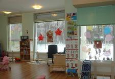 zajęcia indywidualne dla przedszkolaków - Kolorowy Balonik sp. z o.... zdjęcie 12