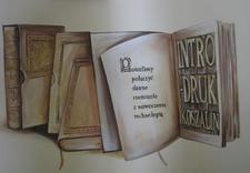 druki szkolne - Intro-Druk. Pracownia Pol... zdjęcie 1