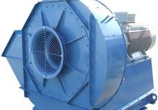 wentylatory chemoodporne - BlueVent air systems zdjęcie 1