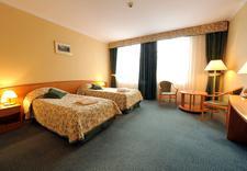 restauracja hotelowa - Green Hotel zdjęcie 3