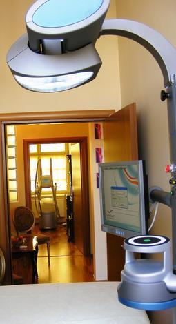 ultrashape - OME Ośrodek Medycyny Este... zdjęcie 8