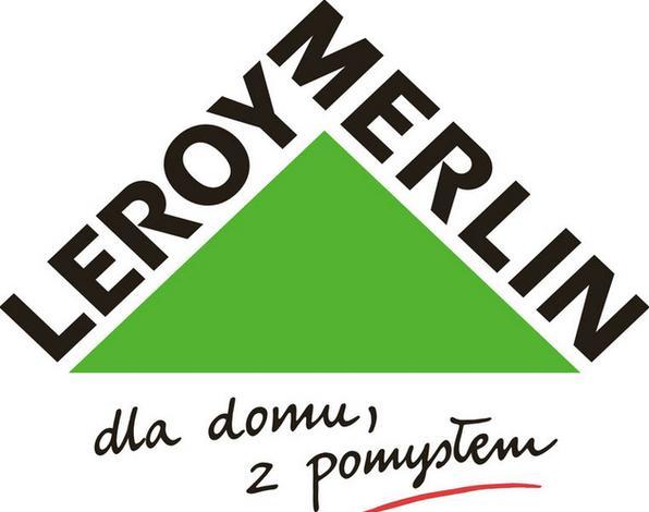 kuchnie - Leroy Merlin - Bonarka. M... zdjęcie 1