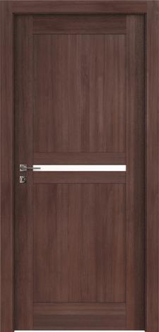 podłoga egzotyczna - Drzwi i podłogi VOX (Gale... zdjęcie 17