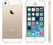 APPLE IPHONE 5S 16 GB GOLD/ZŁOTY