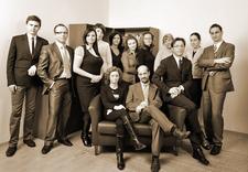radców prawnych - Adwokaci i Radcy Chojnack... zdjęcie 1