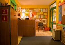 szuwarowa - Prywatne Przedszkole nr 1... zdjęcie 13