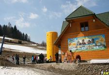 przysłp - Lubomierz Ski zdjęcie 13